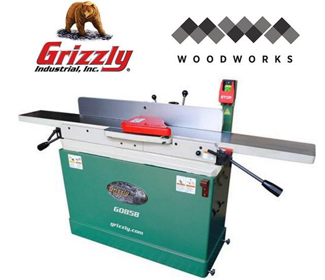 MWA 300K GRIZZLY GIVEAWAY