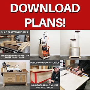 DOWNLOAD PLANS AD 300X300 RED