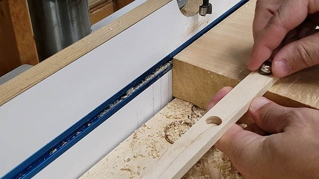 table saw magnet bar 2
