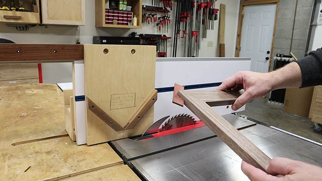 table saw spline jig 3