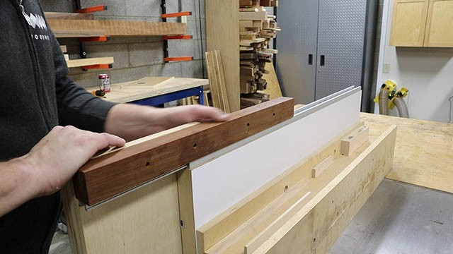 table saw tenon jig 2